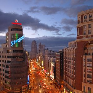 Callao_in_the_twilight_zone